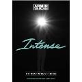 Intense-The Most Intense Ed [4CD+DVD]<数量限定盤>