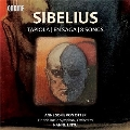 Sibelius: Tapiola, En Saga & Songs