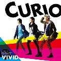 VIVID [CD+DVD]<初回限定盤>