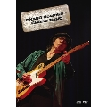 "仲井戸""CHABO""麗市 2019 TOUR CHABO Route69→CHABO BAND [DVD+3CD]"