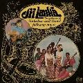 SRI LANKA: The Golden Era of Sinhalese & Tamil Folk-pop Music