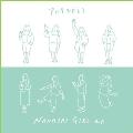 NANASHI GIRL e.p.<タワーレコード限定>