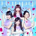 Happy!<Type-B>