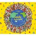 smile [CD+DVD+ブックレット]<期間生産限定盤>