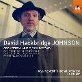 D.H.ジョンソン: 管弦楽作品集 第2集