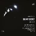 BIG MY SECRET ピアノ・リサイタル