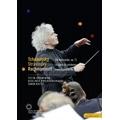 チャイコフスキー: くるみ割り人形 Op.71 - 小序曲; ラフマニノフ: ピアノ協奏曲第3番, 他