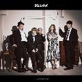 ジェニーハイストーリー [2CD+DVD]<初回生産限定盤>