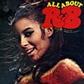 R&Bのすべて~R&Bベスト・ヒット・14