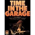 斉藤和義 弾き語りツアー2019 Time in the Garage Live at 中野サンプラザ 2019.06.13<初回限定盤> DVD