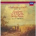 チャイコフスキー: 弦楽セレナード/ドヴォルザーク: 弦楽セレナード<タワーレコード限定>