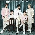 Do You Remember (B) [CD+フォトブックレット]<初回限定盤>