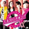 LINDBERG XX  [CD+DVD]