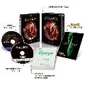 エイリアン4 <日本語吹替完全版> コレクターズ・ブルーレイBOX<初回生産限定版>