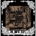 Alchemy<限定版>
