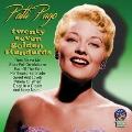 Twenty Seven Golden Standards CD