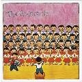 The Raincoats (Colored Vinyl)<限定盤>