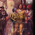 Patrie! - Duets from French Romantic Opera