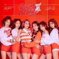 Bingle Bangle: 5th Mini Album (台湾独占盤)