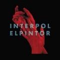 El Pintor<初回生産限定盤>
