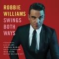 Swing Both Ways [CD+DVD]