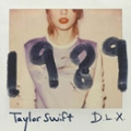 1989: Deluxe Edition [19 Tracks]<初回生産限定盤> CD