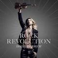 Rock Revolution Deluxe [CD+DVD]