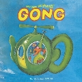 Love From The Planet Gong: The Virgin Years 1973 - 1975 [12CD+DVD]<限定盤>