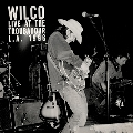 Live At The Troubadour 11/12/96<RECORD STORE DAY対象商品>