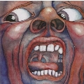 In The Court Of The Crimson King: 50th Anniversary Edition<限定盤>