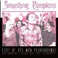 Live at Del Mar Fairgrounds, October 26th, 1993: FM Broadcast<限定盤>