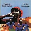 Funky Kingston (Colored Vinyl)