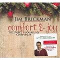 Comfort & Joy: The Sweet Sounds Of Christmas (Walmart Exclusive)<限定盤>