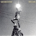 Love What Survives (White Vinyl)<限定盤>