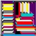 Juice B Crypts<Clear Vinyl/数量限定盤>