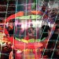 Centipede Hz : Deluxe Edition [2LP+DVD]