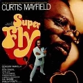 Superfly: Special Edition [2LP+CD]