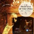 Andrew Lloyd Webber: Phantom of the Opera