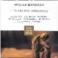 Musica Barocca (Baroque Masterpieces)