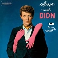 Alone With Dion/Lovers Who Wander