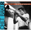 Let's Get Lost The Best Of Chet Baker Sings