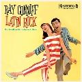 Latin Rock<限定盤>