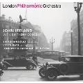 John Ireland - 70th Birthday Concert / Adrian Boult, LPO, Eileen Joyce