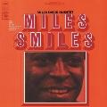 Miles Smiles (MOV Vinyl)<完全生産限定盤>
