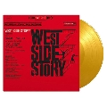 West Side Story<完全生産限定盤>
