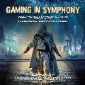 Gaming in Symphony<Colored Vinyl>