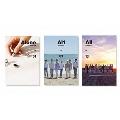 Al 1: 4th Mini Album (ランダムバージョン)