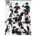 The Boys: Girls' Generation Vol.3 (MR.TAXI Version) [CD+フォトカード]