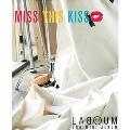 Miss This Kiss: 2nd Mini Album