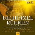 Die Himmel Ruhmen - Best of Sacred Chorals